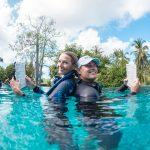 PADI Pro Course at Ban's Diving Koh Tao