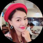 Kim So Jung